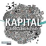 Kapital   John Lanchester