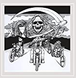 Ride With Death [Explicit]