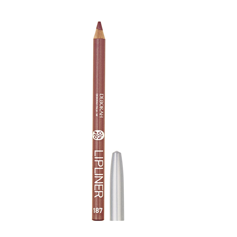 matita per le labbra lipliner n 168 DEBORAH