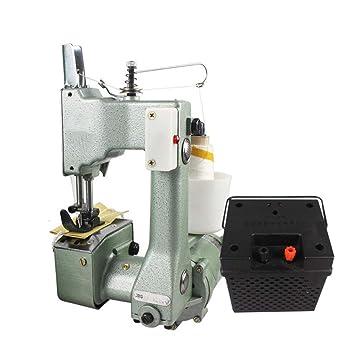 GK9-1 máquina de coser eléctrica portátil para máquina de ...