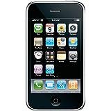 Apple iPhone 3GS 32GB SIM-Free - Black