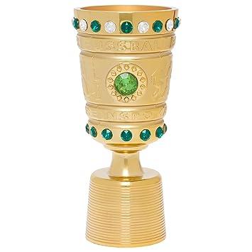 DFB Pokal 150mm freistehend