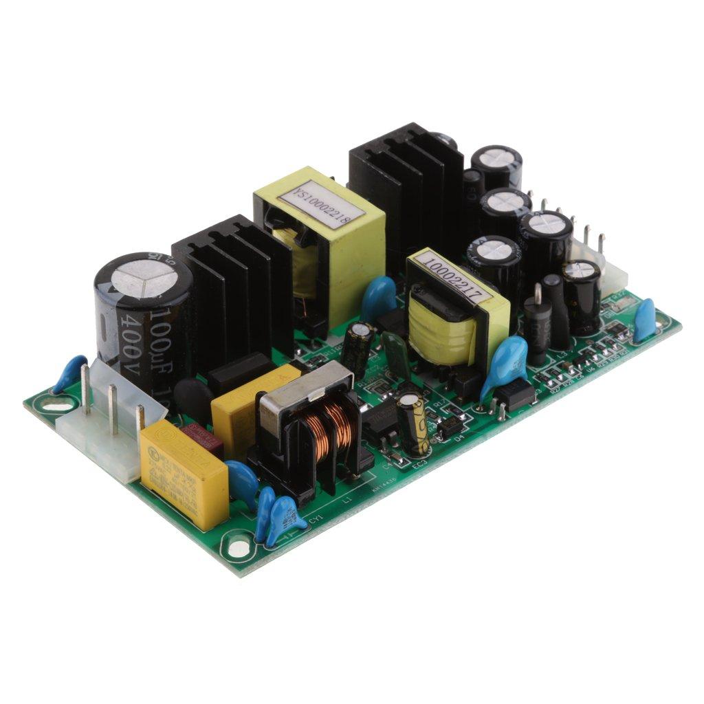 5v 3a Double Sortie Module Dalimentation /à D/écoupage /Électrique Convertisseur Homyl 12v 3a