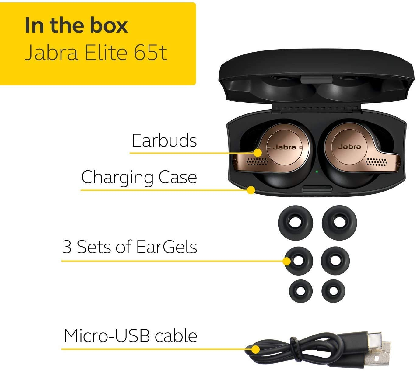 jabra-elite-65t-alexa-enabled-true-wireless-earbuds-with-charging-case-15-hours-battery