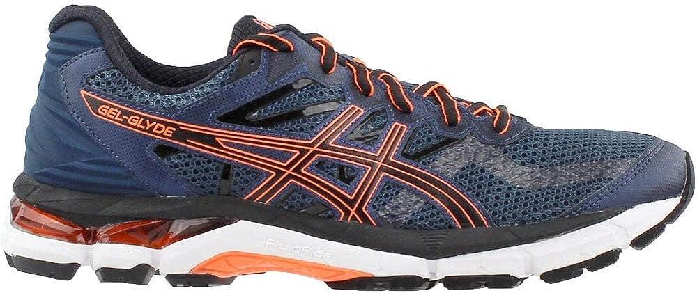 ASICS Men s Gel-Glyde 2 Running Shoe