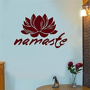 pegatinas de pared harry potter Mandala tatuajes de pared de flor ...