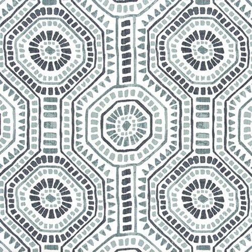 Close to Custom Linens Tailored Bedskirt Bricktown Spice
