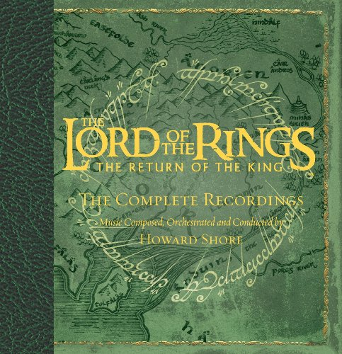 the-lord-of-the-rings-the-return-of-the-king-the-complete-recordings-limited-edition