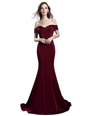 Belle of the Ball Prom Dresses