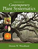 img - for Contemporary Plant Systematics book / textbook / text book