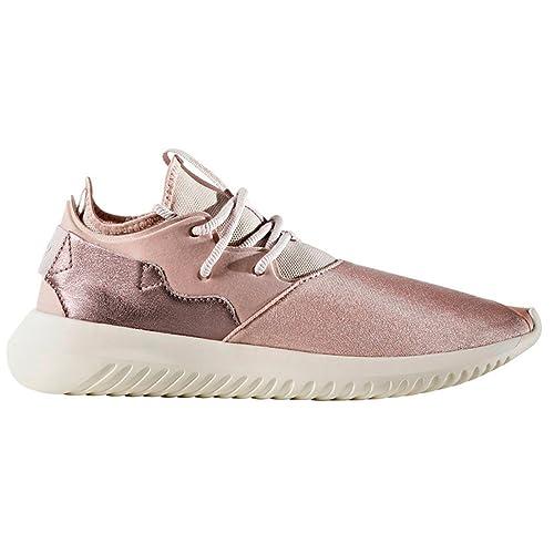 Adidas Original Tubular Entrap Unisex, Neoprene e Pelle, Scarpa da