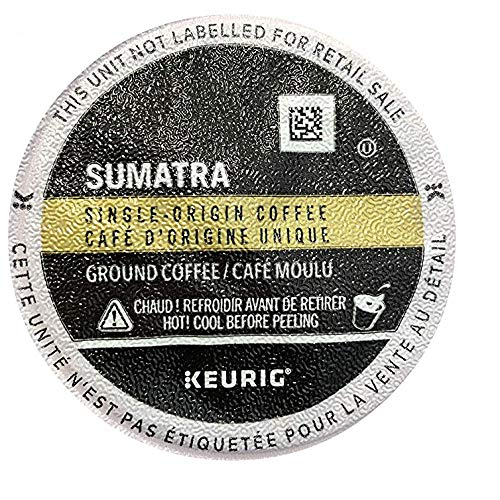 kcup coffee press - 5