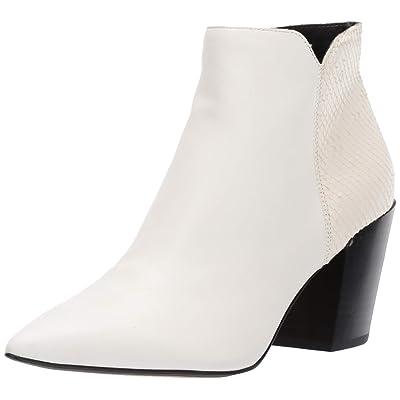Dolce Vita Women's Aden Fashion Boot | Ankle & Bootie