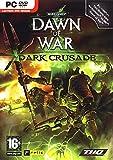 Dawn of War - Dark Crusade Extension Pack