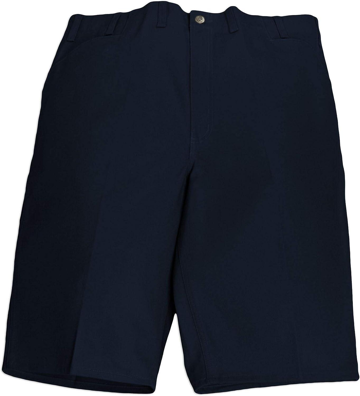Ben Davis Original Shorts 498 Navy