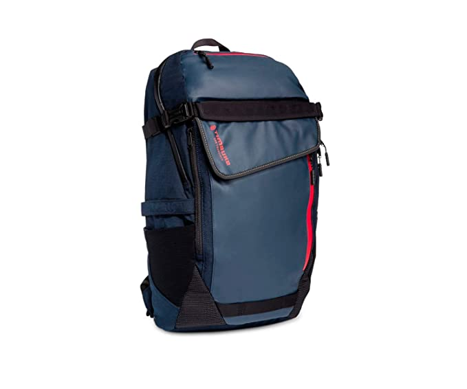 Timbuk2 Especial Medio, Rally, One Size
