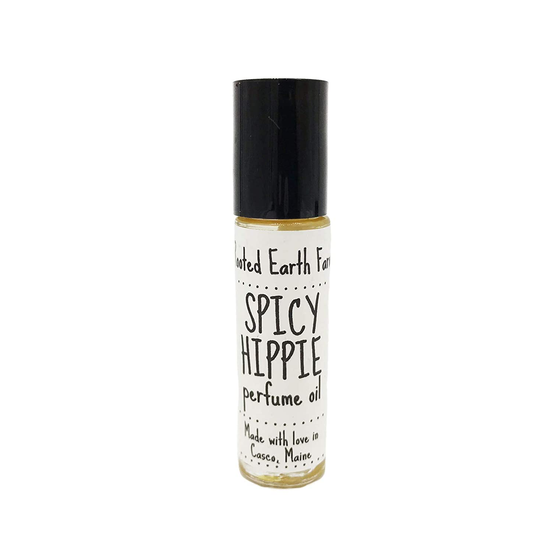 DIY Essential Oils Lip Balm Recipe - How to Make Natural