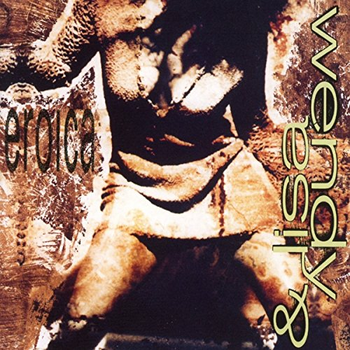 Wendy and Lisa-Eroica-(CRPOPD186)-REMASTERED SPECIAL EDITION-2CD-FLAC-2017-WRE Download