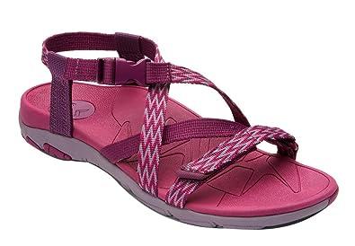 Vionic Sage Sandal top quality for sale free shipping original sale tumblr sast cheap price kxzfA