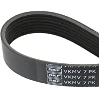 SKF VKMV 7PK1792 Correa multi-V