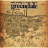 Greendale (Bonus DVD)