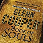 Book of Souls | Glenn Cooper