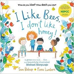 Image result for i like bees i don't like honey