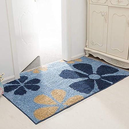 Amazing Werpwd Aspiration Of The Bathroom Carpet Feet Household Beutiful Home Inspiration Semekurdistantinfo