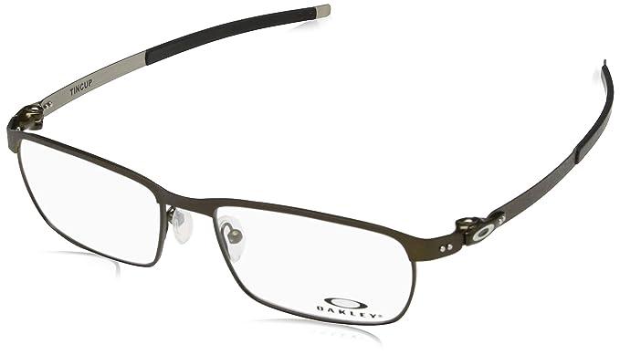 grand choix de 73e4a e7f93 Oakley - 0OX3184 - Tincup - Montures de lunettes - Homme ...