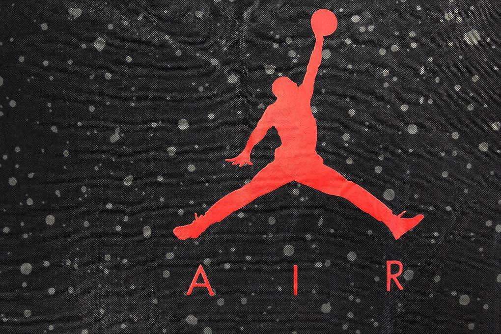Shorts Uomo Nike Ao2842 010