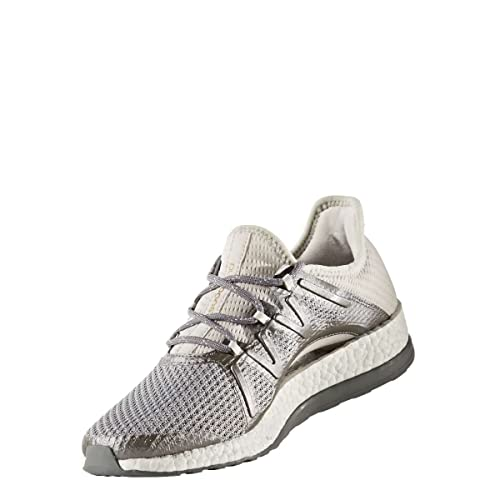 28326c4c02356 adidas Women s Pureboost Xpose Running Shoes