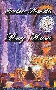 May Music