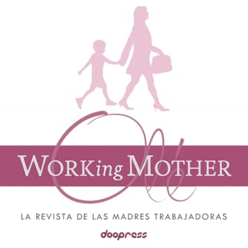 Amazon.com: Ole Working Mother - Doopress: Appstore for Android