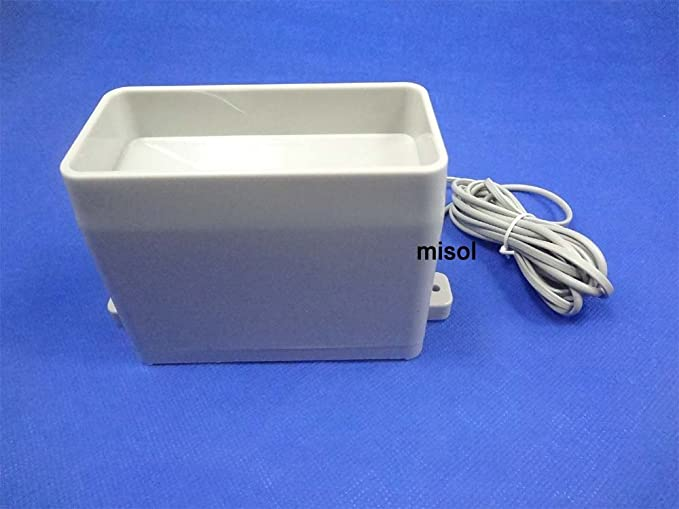 Spare part for Professional Wireless Stazione metereologica outdoor unit