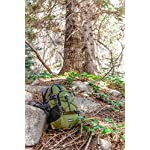 TETON Sports Oasis 1100 Hydration Pack | Free 2-Liter Hydration Bladder | Backpack design great for Hiking, Running, Cycling, and Climbing 32 SATISFY YOUR THIRST FOR ADVENTURE: Lightweight and comfortable; This hydration pack is a terrific companion for all your day-long or overnight hydration needs; Size 1100 Cubic Inches (18 L) FREE HYDRATION BLADDER: BPA free, 2-liter hydration bladder; Durable, kink-free sip tube and innovative push-lock cushioned bite valve; Large 2-inch (5cm) opening for ice and easy cleaning CUSTOMIZABLE COMFORT: Backpack for men, women, and youth; Adjusts to fit all frames comfortably; Notched foam stabilizer and mesh covering means you can wear this pack for hours