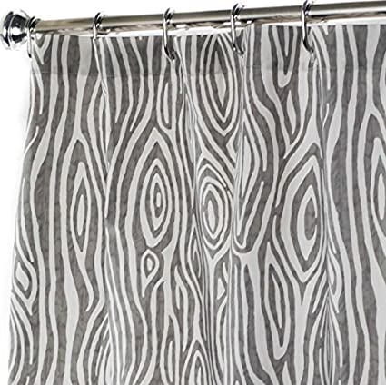 Amazon Extra Long Shower Curtain Fabric Curtains For