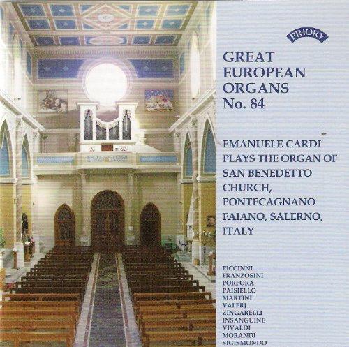 great-european-organs-no-84-san-benedetto-pontecagnano-faiano-italy