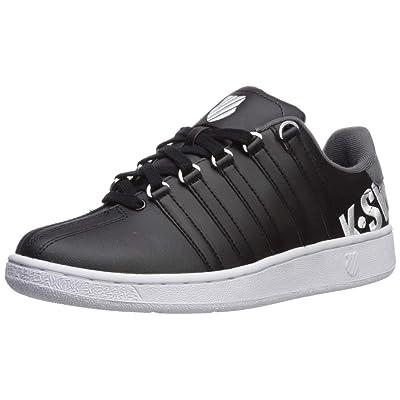 K-Swiss Men's Classic Vn XL Sneaker | Fashion Sneakers