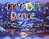 Moon Dance, Book Company Staff, 1740473558