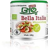 GEFRO Bio Würzmischung Bella Italia