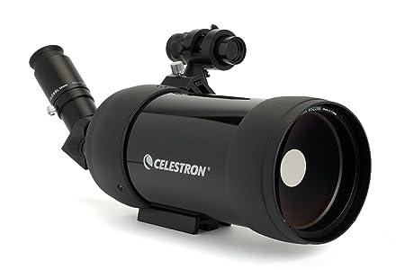 Celestron 00149855 c90 mak spektiv: amazon.de: kamera