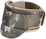 Dye Paintball Precision Paintball Performance Neck Protector - Dye Cam