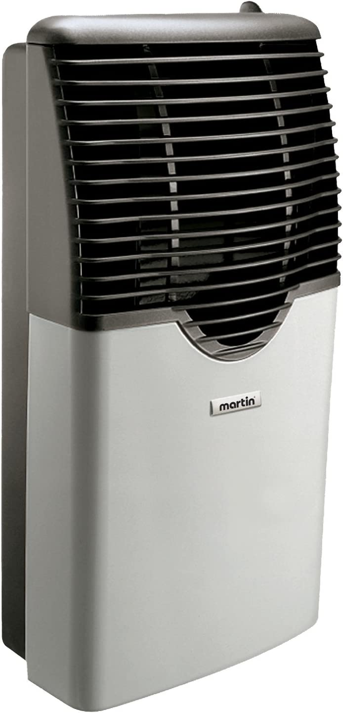 Martin Direct Wall Mounted Heater