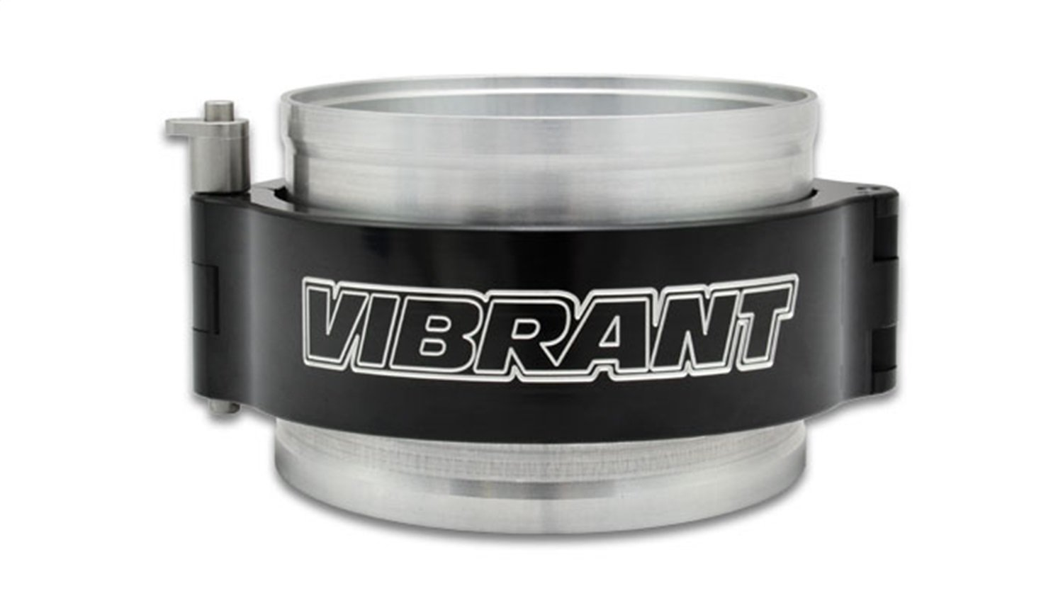 Vibrant Performance 12516 Vibrant HD Clamp System Assembly by Vibrant Performance