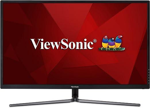 ViewSonic VX3211 IPS Computer Monitor