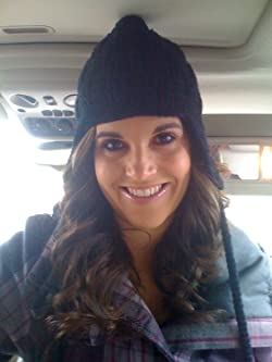 Lisa Survillas