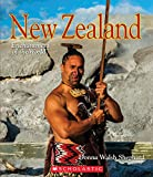 New Zealand (Enchantment of the World)