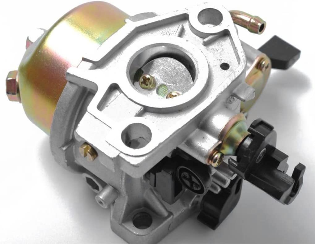 Carburetor with Gaskets Set for Honda GX240 GX270 8HP 9HP Engines