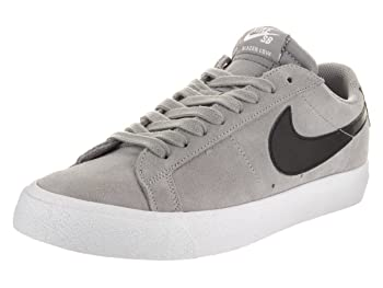 NIKE Men's SB Zoom Dunk