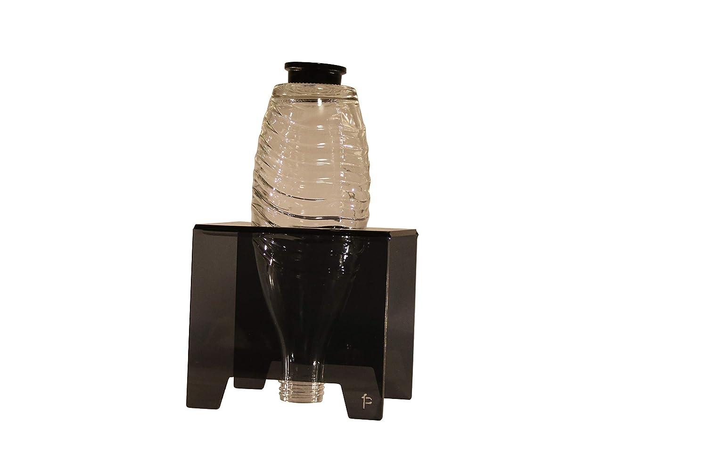 flexiPLEX BottleDRY One - Soporte para Botellas de Cristal y ...